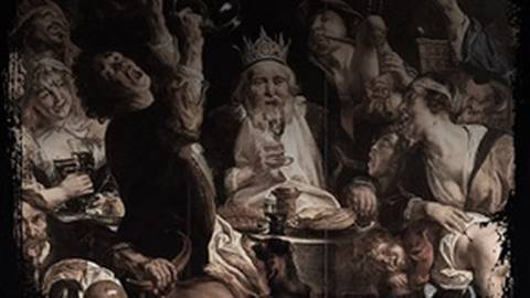 Gout: The Famous Figures in History Who Have Suffered