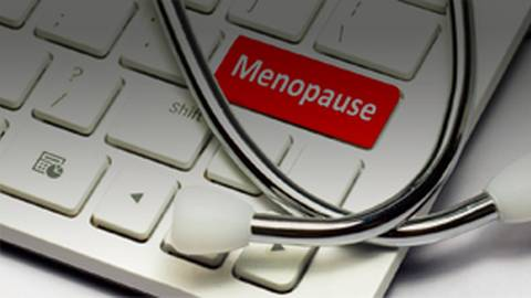 Hot Flashes: More Than Just Nuisances for Menopausal Women