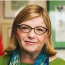 Sharon L. Hillier, PhD