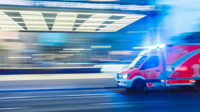 Emergency Physicians May Benefit From Educational Interventions Targeting Firearms Safety