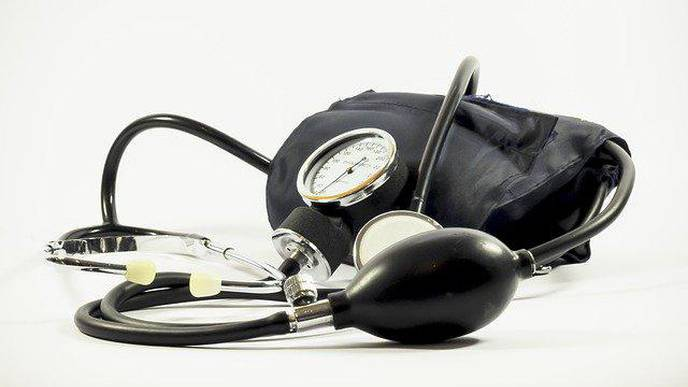 One-Size-Fits-All Approach Doesn't Work for Treating Hypertension in Pregnancy