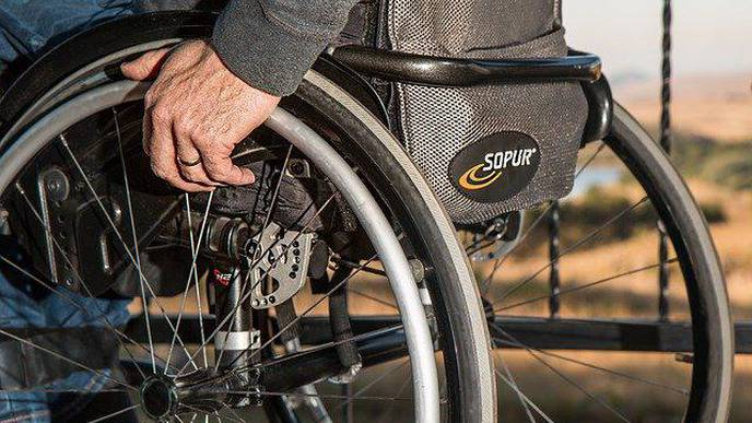 Multiple Sclerosis Increases Risk for Heart Trouble, Stroke