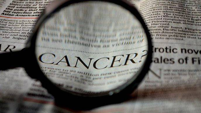 Body Fluids Can Provide Clue for Early Detection of Colon Cancer
