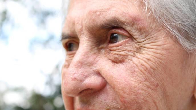 Melatonin Secretion Increases After Cataract Surgery