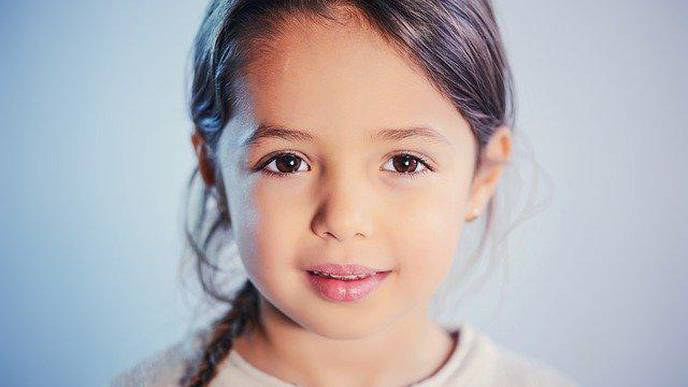 Studies Detail Conjunctivitis in Kids, Adults with COVID-19