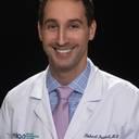 Robert Frankel, MD