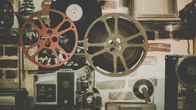Researchers Use New Techniques to Make Films More Accessible to Visually Impaired Audiences