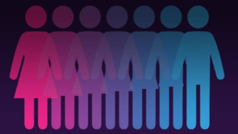 STI Screening & Counseling Strategies for Transgender Patients