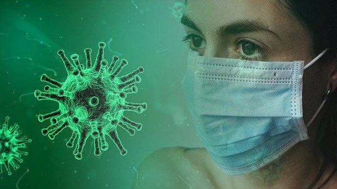Protective Immunity Against SARS-CoV-2 Could Last Eight Months Or More