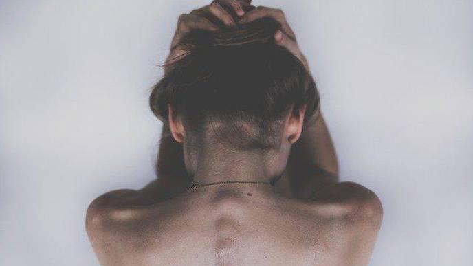 Researchers Explore Patient Experience of Interventional Pain Management