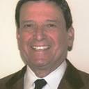 Maurice Pickard, MD