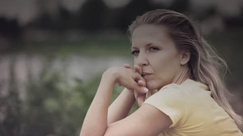 Post-Menopause Vaginal Health Issues & Treatment