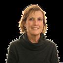 Mary Johnston, BSN, RNFA, CNOR