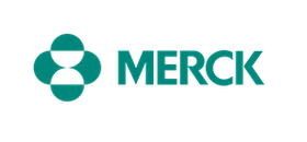 Merck (No Inventing for Life - All Green)