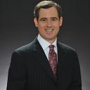 Paul J. Christo, MD, MBA