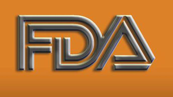 Amid Chronic Pain Prescribing Surge, FDA Changes Benzodiazepine Labeling to Include Abuse, Addiction Warnings