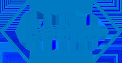 Roche Diagnostics - MSA