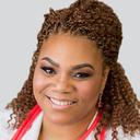 Mitzi Joi Williams, MD
