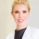 Melanie D. Palm, MD, MBA, FAAD, FAACD