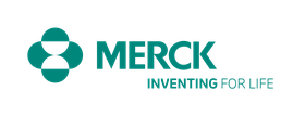 Merck - Iventing for Life (All green)