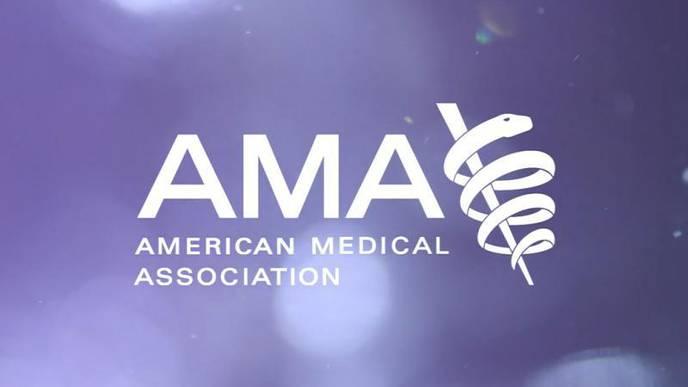 AMA Immediate Past President Testifies on COVID-19 Health Inequities