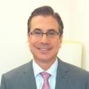 Michael Krychman, MD