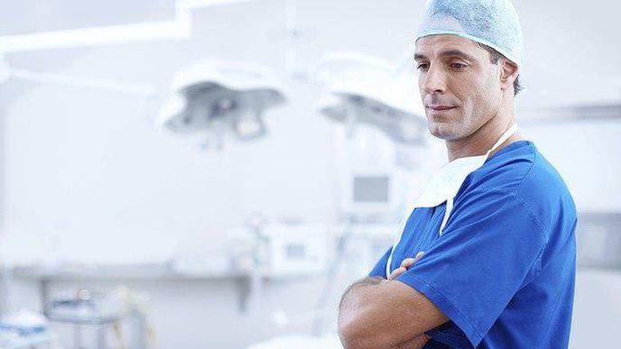 Cerenkov Luminescence Imaging Identifies Surgical Margin Status in Radical Prostatectomy