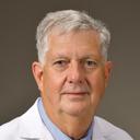 Kenneth J. Moise, Jr., MD