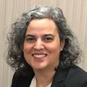Liza Kunz, MD, FACOG