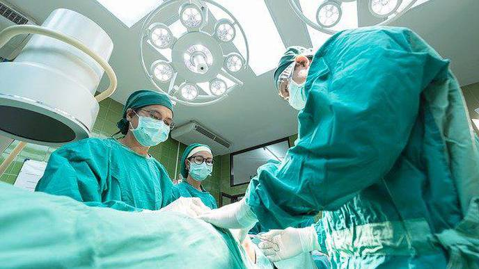Study Finds Weight Loss Surgery Cost Disparity