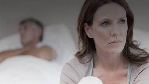 Low Libido in Women: Ending the Conspiracy of Silence