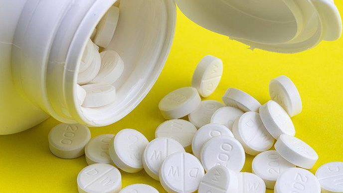 Melatonin May Be a Viable Treatment for COVID-19