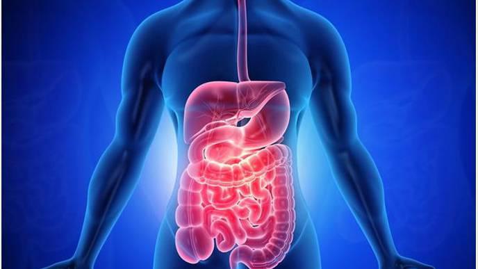 COVID-19 & Diarrhea